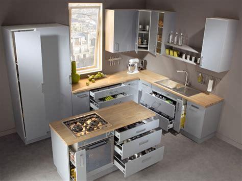 construire un ilot de cuisine ilot de cuisine 9 conseils pour rendre un îlot de cuisine
