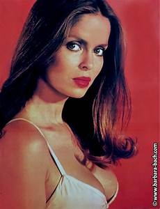 barbara bach nue | Nude Pictures of Barbara Bach at Free ...