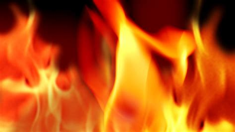 Another Fire Hits Houses In Banago