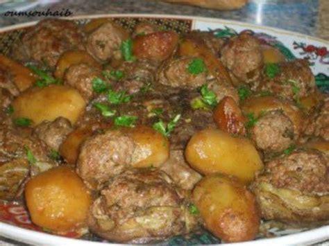 cuisine tajine recettes de tadjine