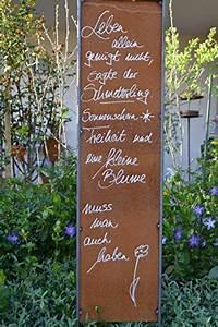 Töpfern Ideen Für Haus Und Garten : bildergebnis f r gartenspr che hanno pinterest garten spr che garten und garten deko ~ Frokenaadalensverden.com Haus und Dekorationen