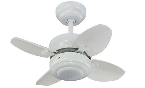best fan for small room top 10 small room ceiling fans 2018 warisan lighting