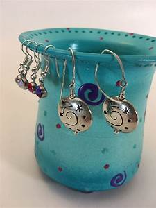 Jewelry, Holder, Earring, Holder, Display, Unique, Ceramic, Vanity, Stand