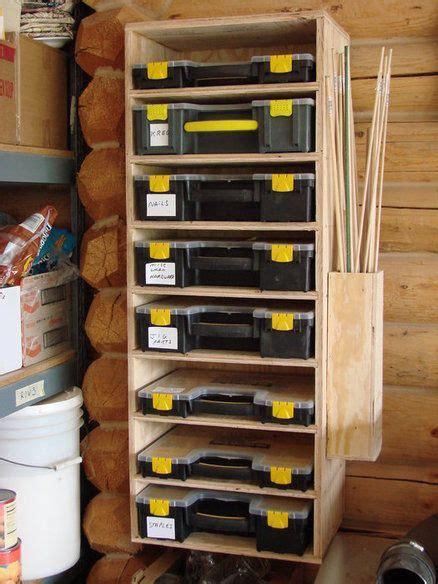 rest   shop  cpluswoodworker  lumberjocks