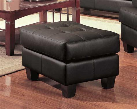 Shopping For Sofa Set by Leather Sofa Set Co 681 Sofas