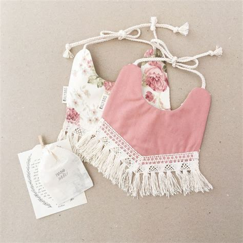 shabby chic baby clothes top 28 shabby chic baby clothes baby girl hand smocked dress shabby chic by 17 best images