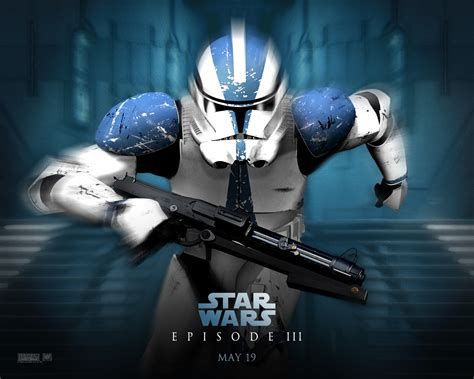 star wars the history of clones in wars the wars report