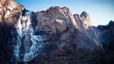 Winter Landscape Desktop Wallpaper Ultra Hd 4k Wallpapers 1080p Wallpapersafari