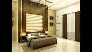 PVC Wall Panels in Ludhiana Punjab India - YouTube