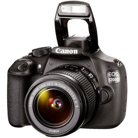 canon eos  kamera dslr murah  fotografer pemula