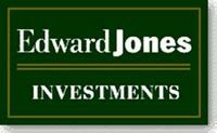Edward Jones great place for millennials « The VW independent