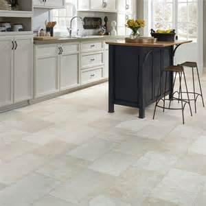 100 mannington laminate floor engineered hardwood