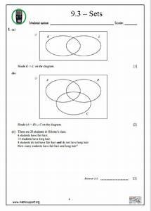 31 Venn Diagram Calculator 3 Sets