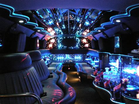 bugatti limousine interior limo hire rotherham arrive in style rotherham limos