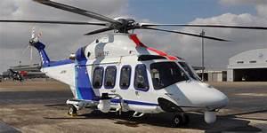 Hélicoptère De Luxe : h licopt re de luxe macky sall se paie une embarcation h liport e estim e plus de 3 ~ Medecine-chirurgie-esthetiques.com Avis de Voitures