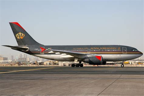 File:Airbus A310-304, Royal Jordanian Airline AN1204073 ...
