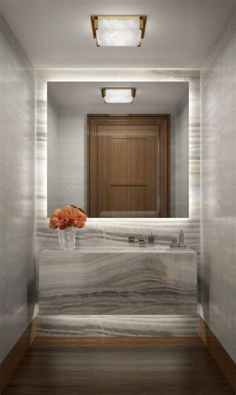 white onyx bathroom amsum ash minneapolis mn