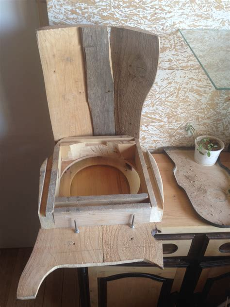 ts toilette 224 compost ou permaculture aucune odeur moiti 233 carbonne sans fosse septique