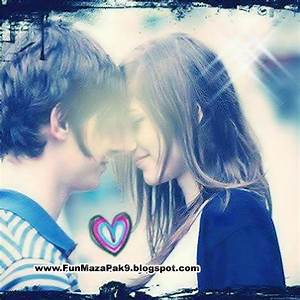 Wallpapers: Best Love Wallpapers 2014 Love Background ...