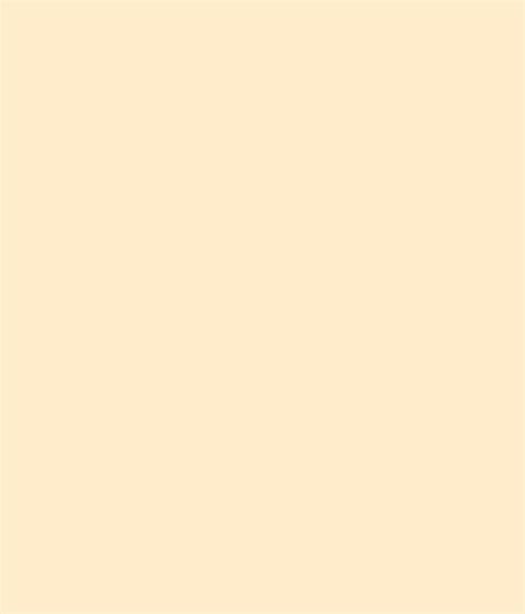 ace paint colors price buy asian paints ace exterior emulsion cream silk online