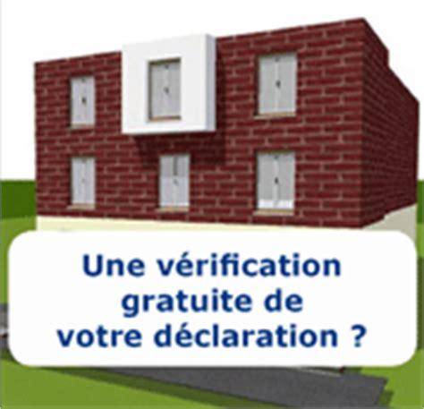abri de jardin declaration de travaux declaration prealable de travaux abri jardin plan de masse dp2