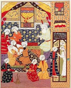caesarean, section, in, early, islamic, literature