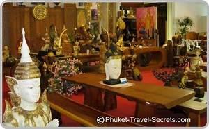 Thailand Souvenirs Thailand Handicrafts Asian Home Décor