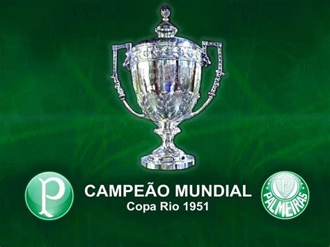 PALMEIRAS: UMA HISTÓRIA GLORIOSA: Palmeiras, Campeão ...