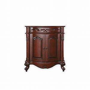buy avanity provence 30 inch bath vanity cabinet without With avanity provence bathroom vanity
