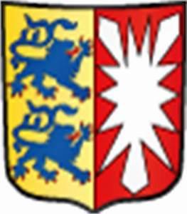 Terrassenüberdachung Baugenehmigung Schleswig Holstein : carportdesign24 individuelle hochwertige carports und ~ A.2002-acura-tl-radio.info Haus und Dekorationen