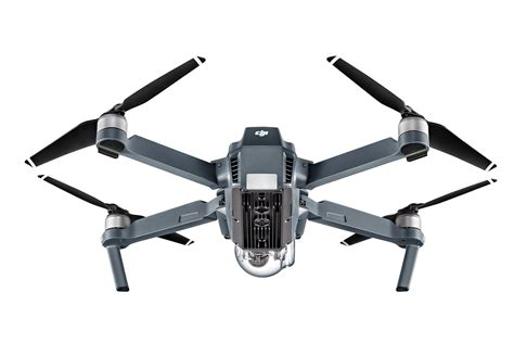 dji mavic pro foldable mini aerial drone