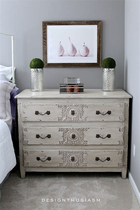 Decorating Ideas For A Lilac Bedroom by Grey Bedroom Ideas Mixing Lilac And Grey In An Updated