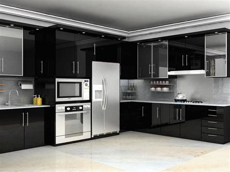 meuble cuisine design ensemble de meubles de cuisine design 10 0 100 0 pièces