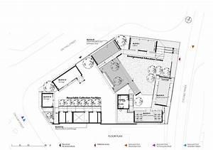 Carte Station Service : galeria de esta o verde comunit ria hong kong architectural services department 21 ~ Medecine-chirurgie-esthetiques.com Avis de Voitures
