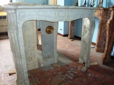 camini antichi artis caminetti antichi artis caminetti antichi artis