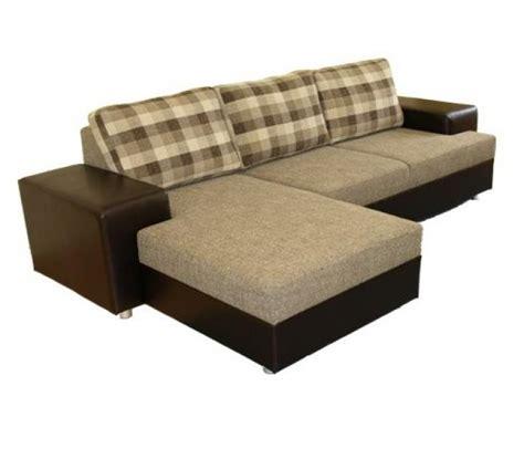 Stūra dīvāns Leo
