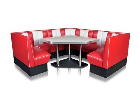 table de cuisine d angle banc d angle pour cuisine remarquable banquette cuisine un banc dans la cuisine frenchy fancy