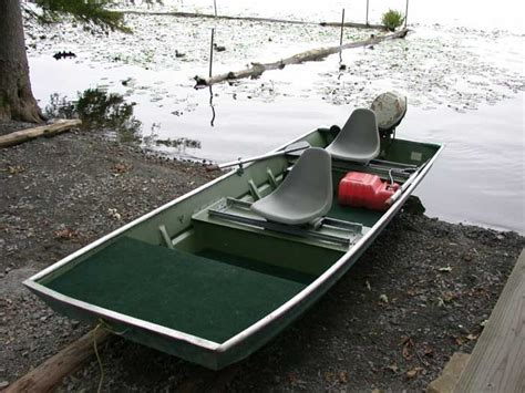 Jon Boat Nation by 28 Best Jon Boat Images On Boat Building Boat