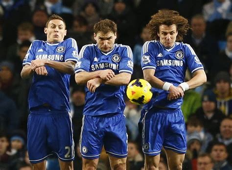 English Premier League Where to Watch Live: Chelsea vs ...