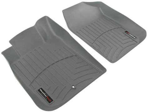 weathertech floor mats greenville sc top 28 weathertech floor mats distributors top 28 weathertech floor mats distributors