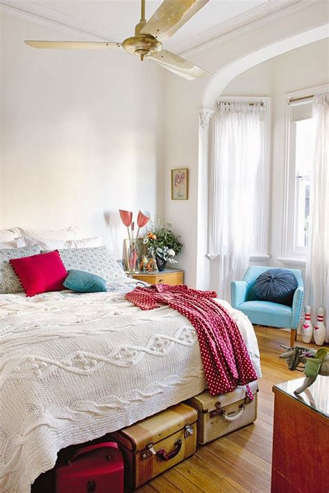 boho bedroom ideas 1000 images about boho ceiling fans on white White