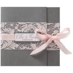faire part mariage romantique faire part mariage romantique gris dentelle ruban roses belarto 726077 mesfairepart