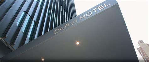usca portuguese carvi hotel named   manhattan