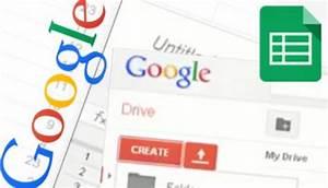 Google sheets basics training atomic learning for Basic google docs training