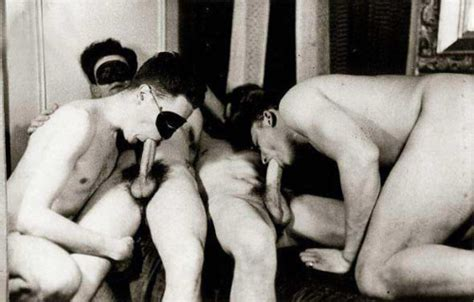 1940s Porn Facial - 1940s gay porn | www.gay.bg