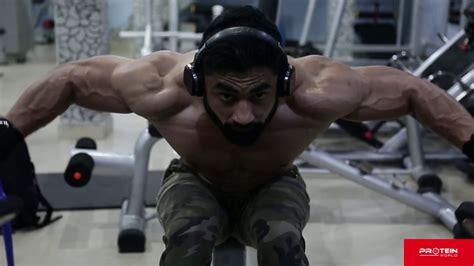 gym schedule   day workout plan   train