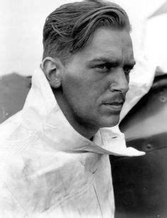 1930s german haircut google search hair cut 1940s