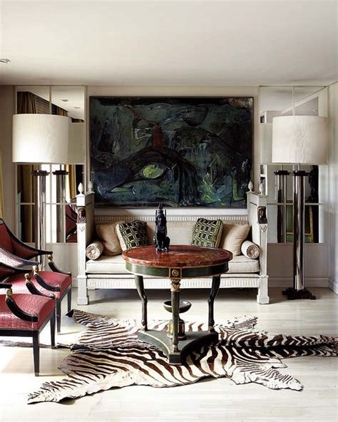 zebra living room decor 17 best ideas about zebra rugs on zebra living