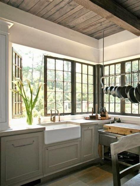 25 best ideas about corner windows on window
