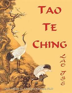 tao te ching lao tse books worth reading
